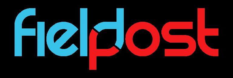 FieldandPost